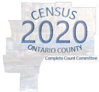 Census2020_OntarioCounty_CCC