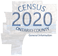 Census2020_OntarioCounty_Info