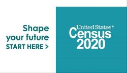 2020 Logo_Census_IN BOX_ Shape Your Future_Teal_Preferred_SMALL