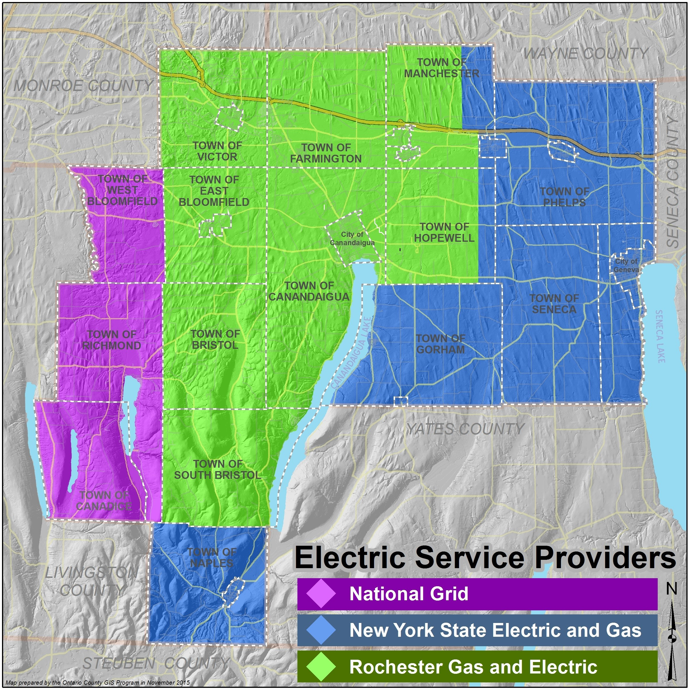 Electric Service map-small (2).jpg