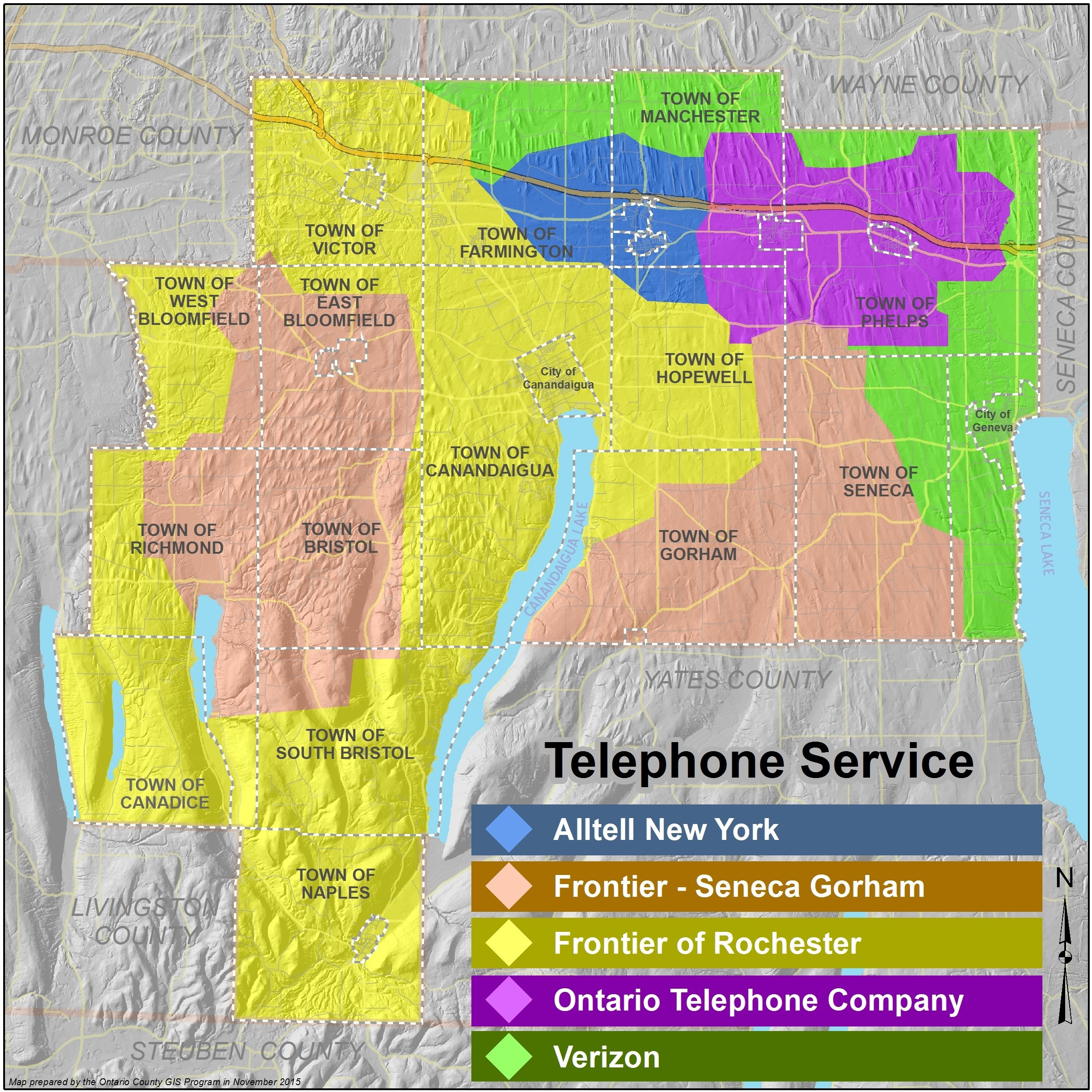 Telephone service map small.jpg