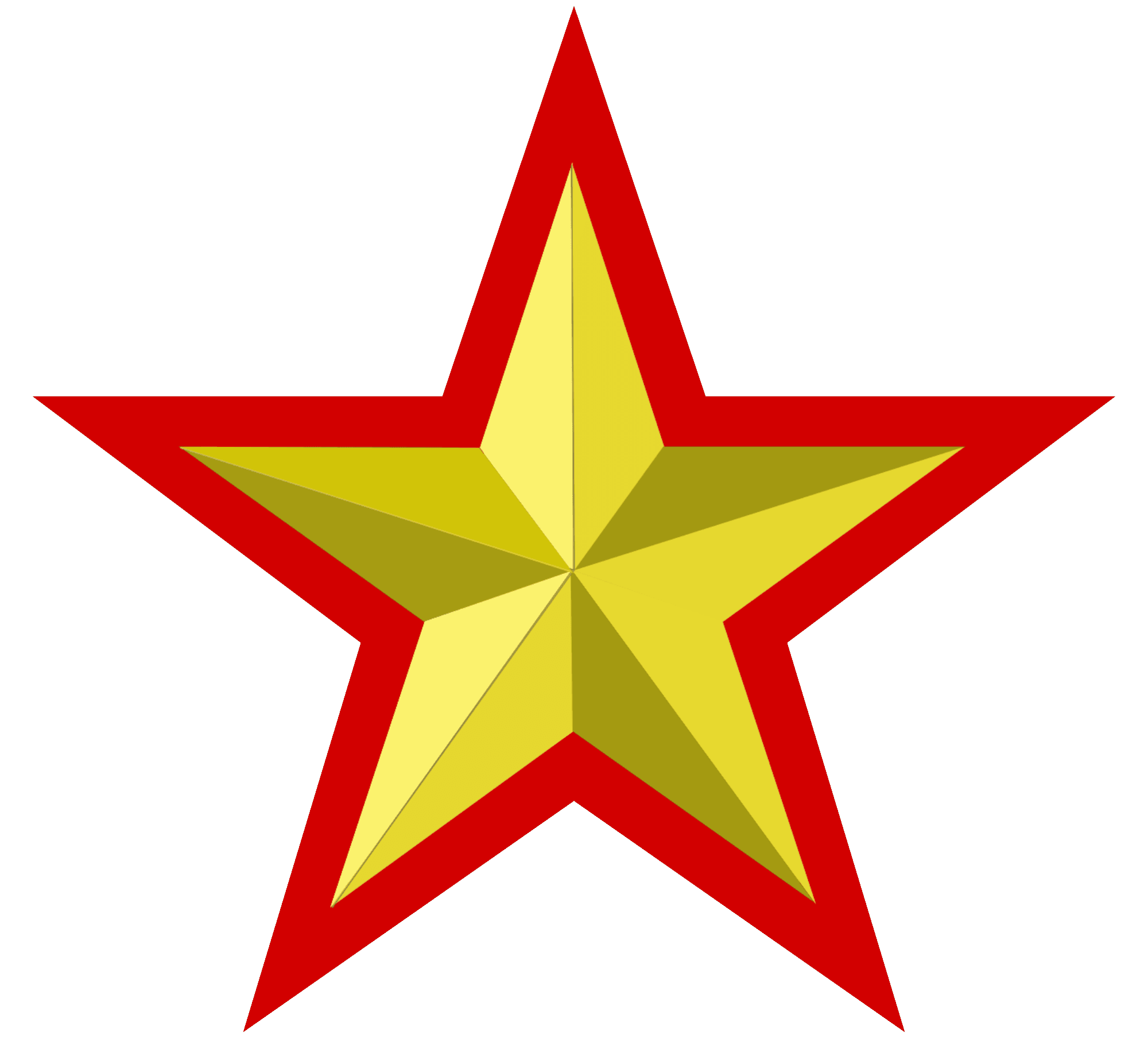 Golden_star_with_red_border.png