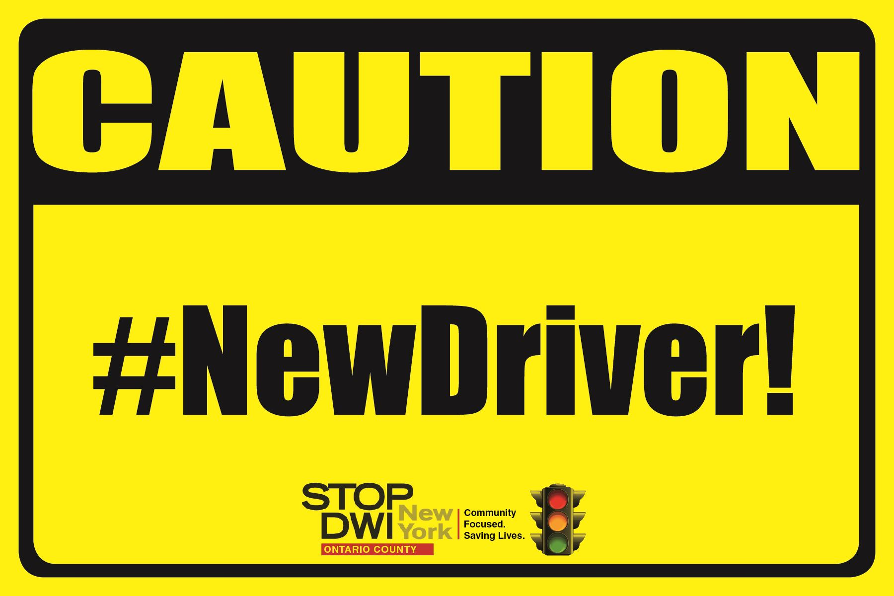 #NewDriver Opens in new window