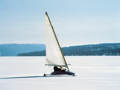 Ice_Boating_Fin