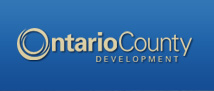 Ontario County Development