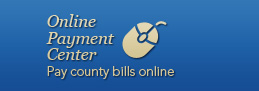 Online Payment Center - Pay county bills online