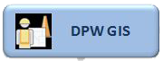 DPW GIS Program